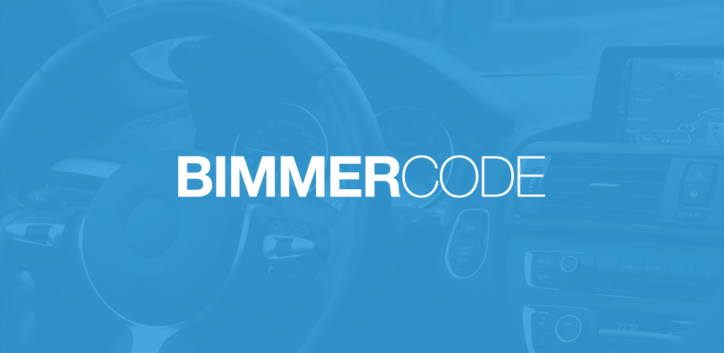 Download BimmerCode for BMW and Mini APK latest version app for