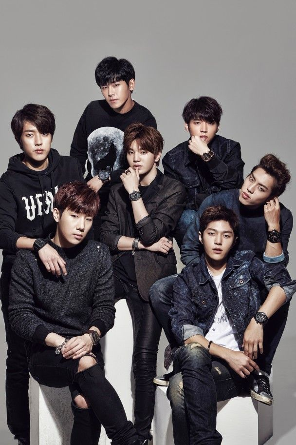 3e6fb88b263b6322385d946982c4449c--kpop-groups-infinite-kpop-wallpapers