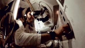 Xploration Outer Space thumbnail