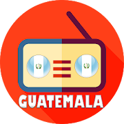 Guatemala Radio Stations