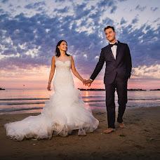 Wedding photographer Carlo Mastropasqua (carlomastropasq). Photo of 28.12.2015