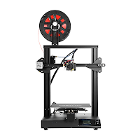 Creality3D CR-20 Pro