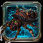 Rise of Bugs v1.0.1
