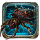 Rise of Bugs v1.0