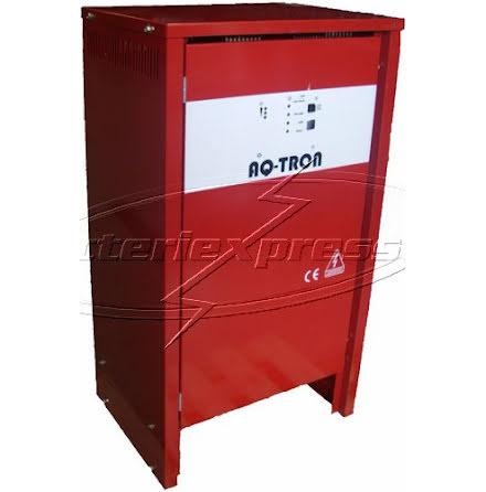 Laddare48V/100Avätskebatterier