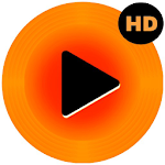 HD Video Player 2019 - All Format Media Player 1.5.0