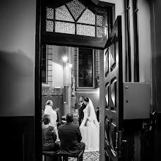 Fotógrafo de casamento Lucio Lima (LucioLima). Foto de 30.05.2017