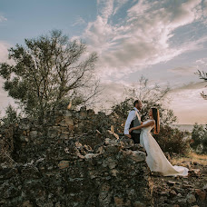 Fotógrafo de bodas Asunción Rojas reyes (AsuncionRojas). Foto del 14.01.2017