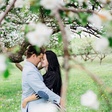 Wedding photographer Artur Dimkovskiy (Arch315). Photo of 15.05.2015