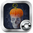 3D Skull So.. file APK for Gaming PC/PS3/PS4 Smart TV