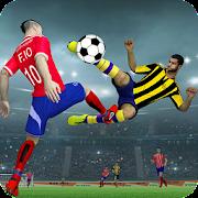 Soccer Revolution 2019 Pro