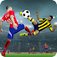 Soccer Revolution 2019 Pro Download on Windows