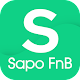 Download Sapo FnB For PC Windows and Mac
