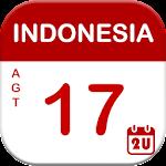 Indonesia Calendar - Holiday & Note (Calendar 2020 3.0.1