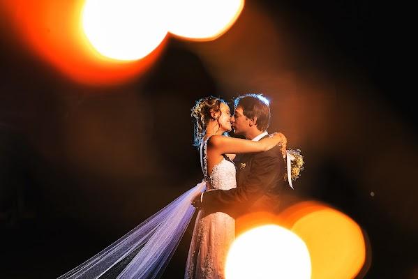 Fotógrafo de bodas Adrian Zussino (adrianzussino). Foto del 28.02.2017