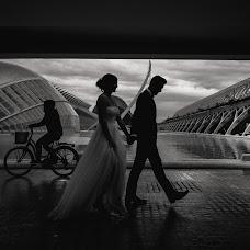 Wedding photographer Sebastian Gutu (sebastiangutu). Photo of 27.09.2016