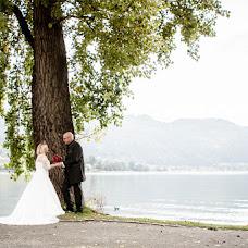 Wedding photographer Daniel Janesch (janesch). Photo of 04.06.2016