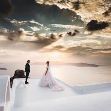 Wedding photographer Svetlana Ryazhenceva (svetlana5). Photo of 21.01.2018