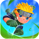 Ninja Legend - Shuriken dodge APK