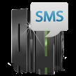 AndroSMS SMSServer APK