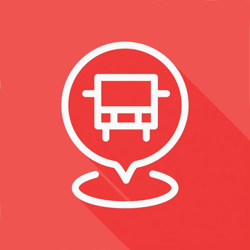 Android aplikacija ЈСП - Во Движење
