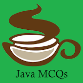 500+ Java MCQs for All