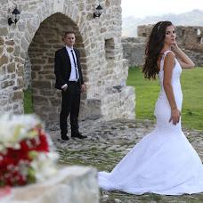 Wedding photographer Ervin Buzi (vini). Photo of 20.10.2014