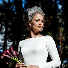 婚礼摄影师Eglė Gendrėnaitė(eglegend)。22.01.2019的照片