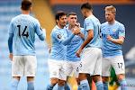 David Silva dan toch op weg naar de Serie A? Italiaanse topclub staat stap dichter bij zijn komst