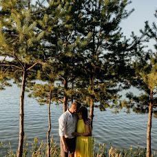 Wedding photographer Michał Magiera (forestastudio). Photo of 05.09.2019