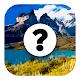 Quiz Lugares do Mundo (game)