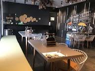 Benji Cafe photo 5