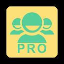 Customer management PRO file APK Free for PC, smart TV Download