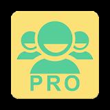Customer management PRO Apk Download Free for PC, smart TV