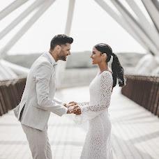Wedding photographer Ori Chayun (orichayun). Photo of 13.05.2019