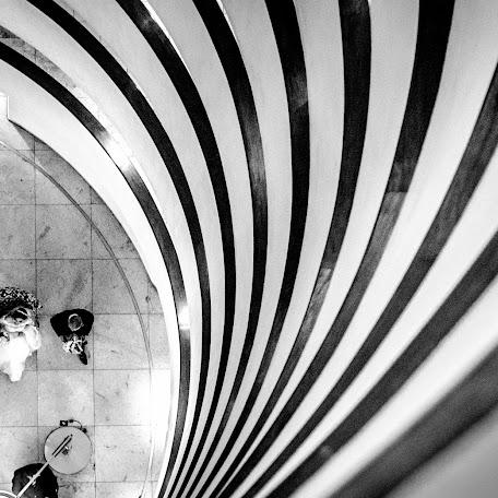 Wedding photographer Shayany Marty (marty). Photo of 14.04.2016