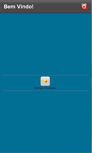 CI Correspondu00eancia 1.0.2 screenshots 2