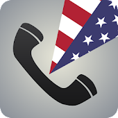 Call USA - IntCall