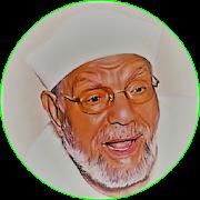 تفسير القران الكريم الشعراوي بدون نت - سبإ و فاطر APK