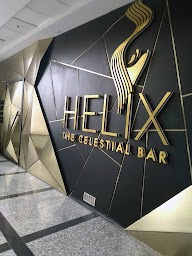 Helix- The Celestial Bar photo 2