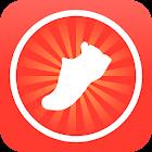 Runmeter GPS - Courir, Marche, Vélo, Entrainement icon