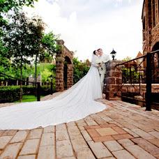 Wedding photographer Ilya Spazhakin (iliya). Photo of 31.08.2013