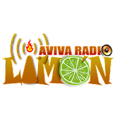 Aviva Radio Limon