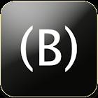 בורגרס בר icon