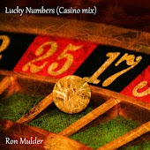 Lucky Numbers (Casino Mix)