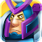 Clash of Heroes file APK for Gaming PC/PS3/PS4 Smart TV