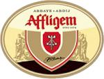 Logo of Affligem Blonde Ale