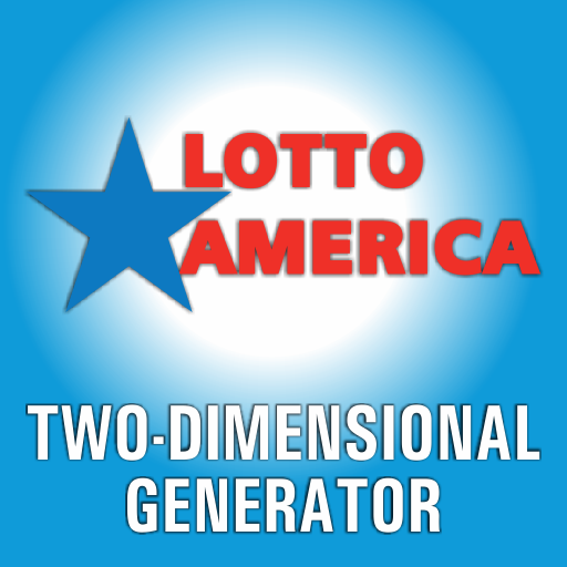 Lotto America winning numbers - Apps on Google Play