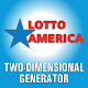 Download Lotto America winning numbers For PC Windows and Mac