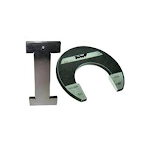 Gauges Suppliers,manufacturers,dealers & Exporter from India